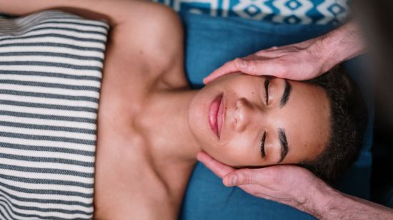 Guide to Massages in Orange County