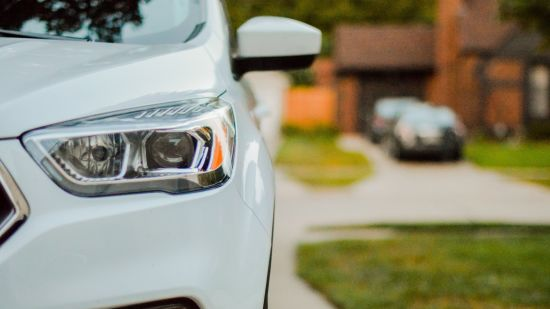 Guide to Car Dealers in Oklahoma City