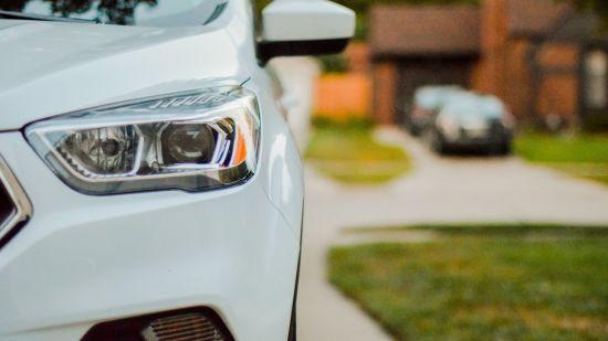 Our Guide to Car Dealers in Cincinnati