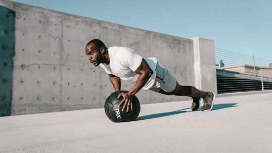 Our Guide to Gyms in Atlanta