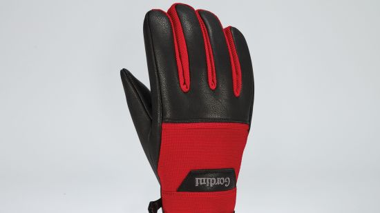 Gloves for All Kinds of Weather