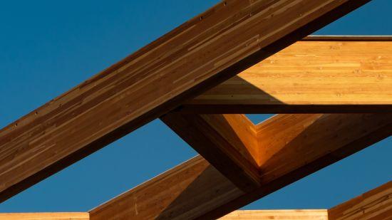 Best Home Builders in Fairfield County
