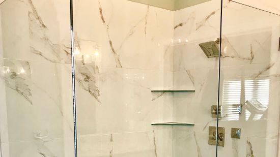 3 Hot Bathroom Remodel Trends for 2021