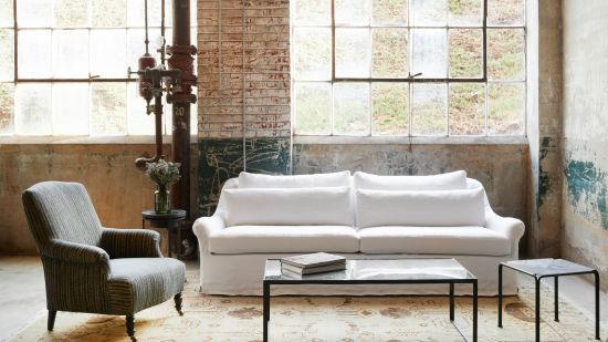 Things to Know About Interior Design