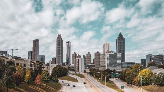 Top Reasons to Live in Atlanta