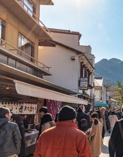 Hiroshima private tours