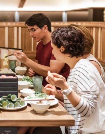 Kobe Food Tours