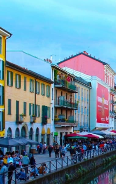 2 Days in Milan – Best Things to do in 48 Hours