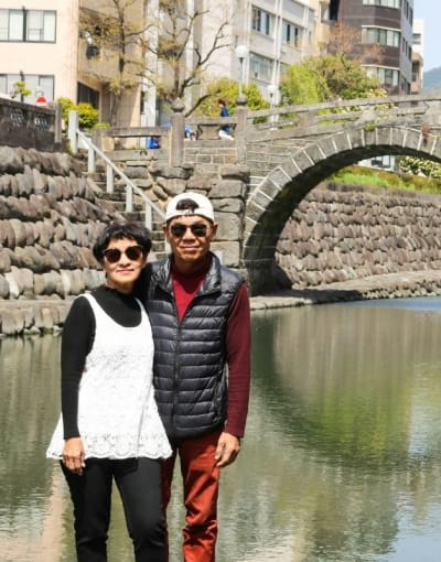 Private Tour Guides In Nagasaki