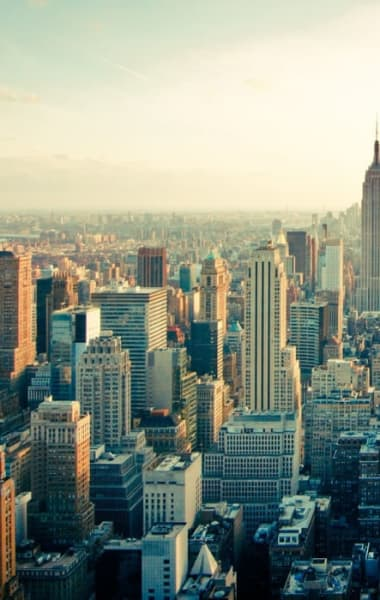 2 Days In New York City - Best Things To Do In 48 Hours
