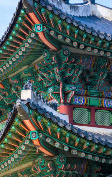 Solo Traveler's Guide To Seoul - Things To Do Alone