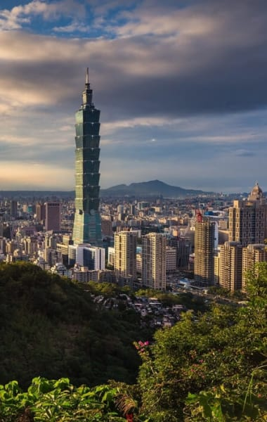 3 Days In Taipei - Best Things To Do In 72 hours