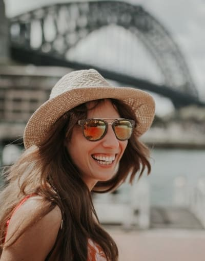 Private Tour Guides In Sydney