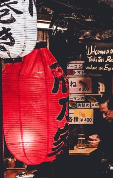 Best Things To Do In Sapporo At Night