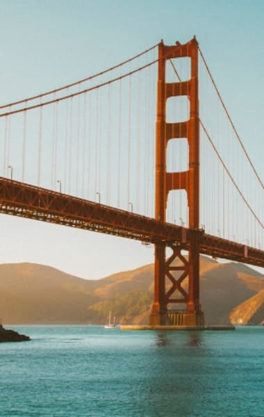Top 10 Local Things To Do In San Francisco