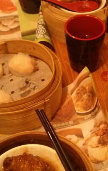 Best Places To Eat Dim Sum In Hong Kong - Recommended By A Local