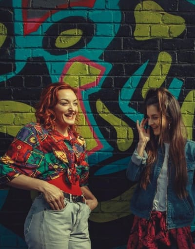 Private Tour Guides In Liverpool