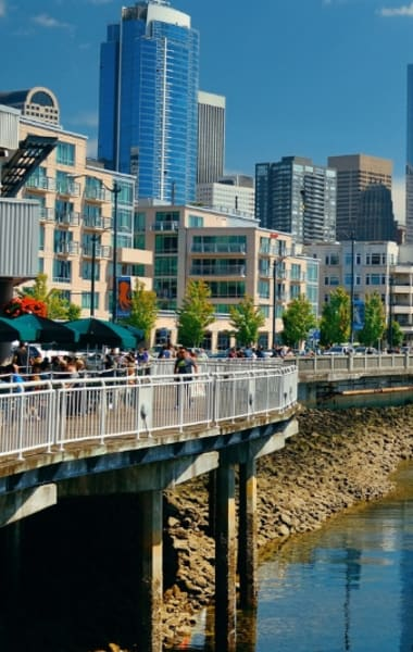 2 Days In Seattle - Best Things To Do In 48 Hours