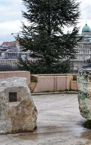 5 Hidden Gems In Budapest