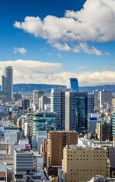Top 10 Tourist Attractions To Visit In Nagoya