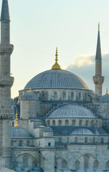 3 Days In Istanbul - Best Things To Do In 72 hours