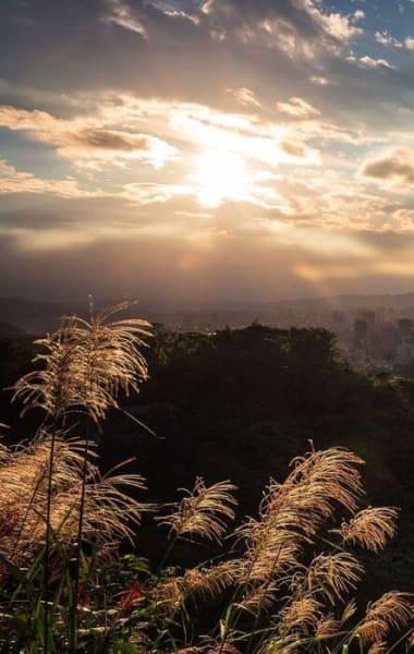10 Hidden Gems In Taipei