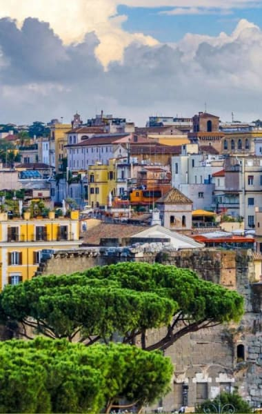 Two Days in Rome – best Things to do in 48 Hours