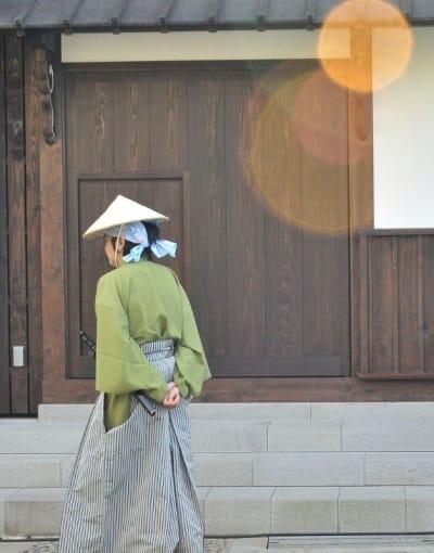 Walking Tours In Nagasaki