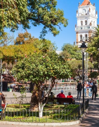 Buenos Aires Private Tours