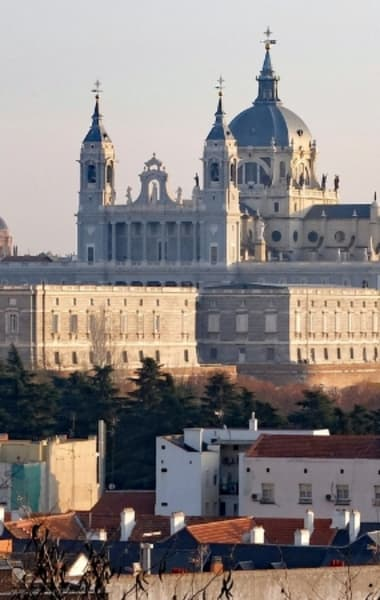 The Best Neighbourhoods to Stay in Madrid – An Insider's guide