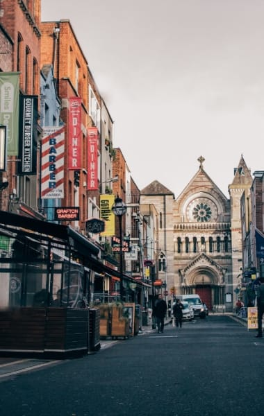 Unusual Things To Do In Dublin That Are Not In Your Guidebook