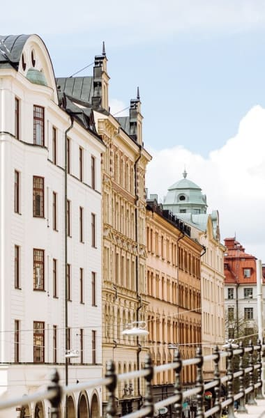 2 Days In Stockholm – Best Things To Do In Stockholm In 48 Hours