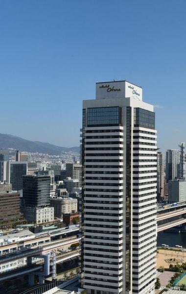 Where To Stay In Kobe - Best Neighborhoods Guide