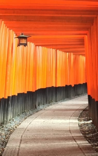10 Hidden Gems in Kyoto