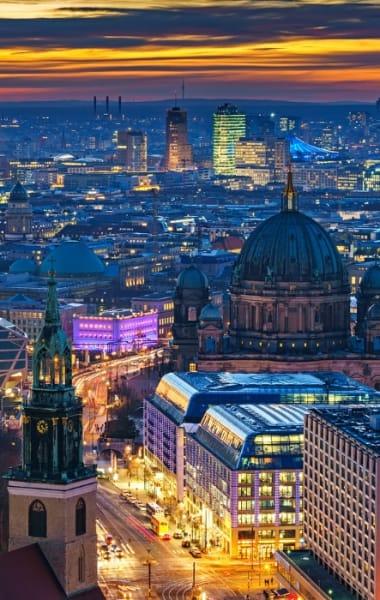 3 Days In Berlin – Best Things To Do In Berlin In 72 Hours