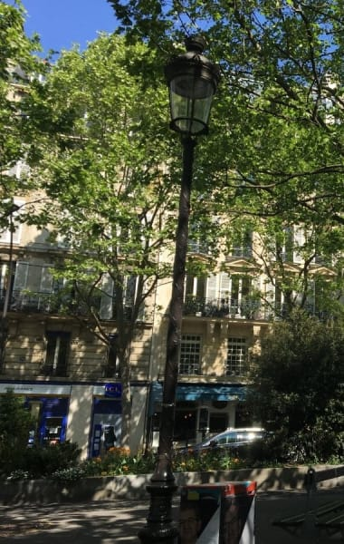 Things To Do In Clignancourt Paris - The Ultimate Neighbourhood Guide