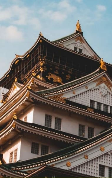 Essential things you need to know when traveling to Osaka