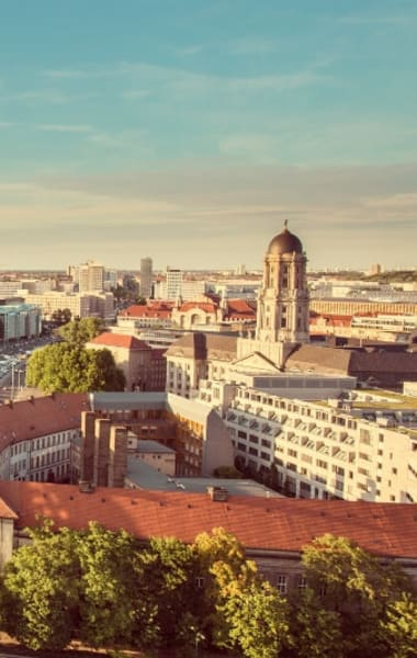 Top 10 Things To Do In Berlin