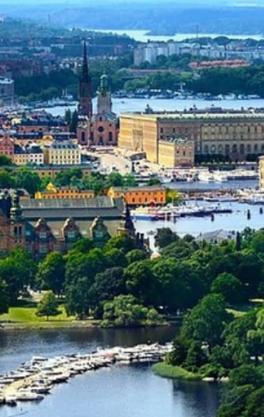 Top 10 Things To Do in Stockholm - Recommended by a Local