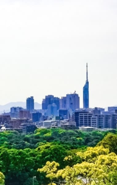 One Day In Fukuoka - Best Things To Do In 24 Hours