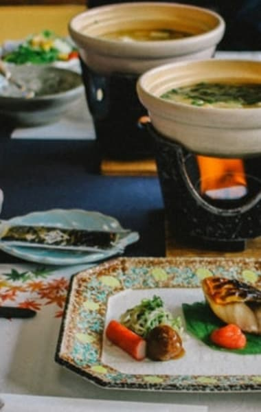 Must Eat Foods In Fukuoka And Where To Eat Them