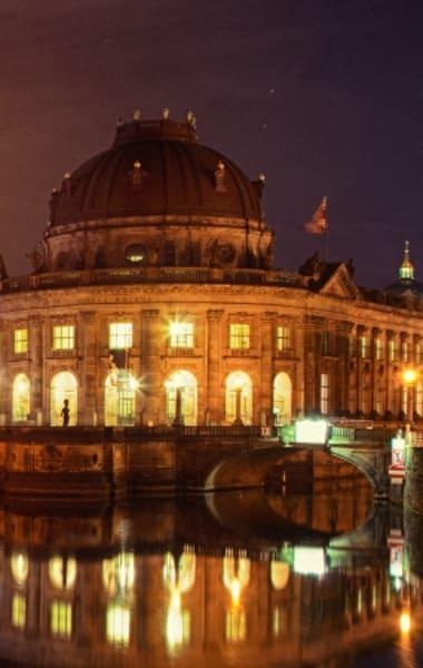 Essential Tips For Nightlife In Berlin