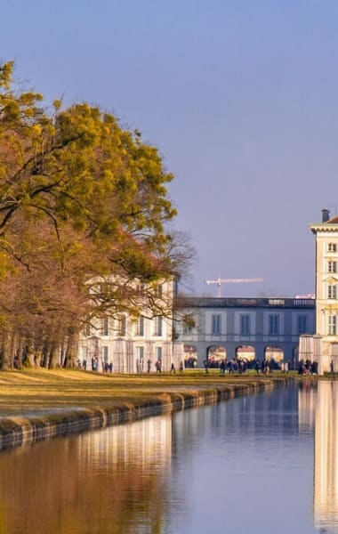 Solo Traveler's Guide To Munich - Things To Do Alone