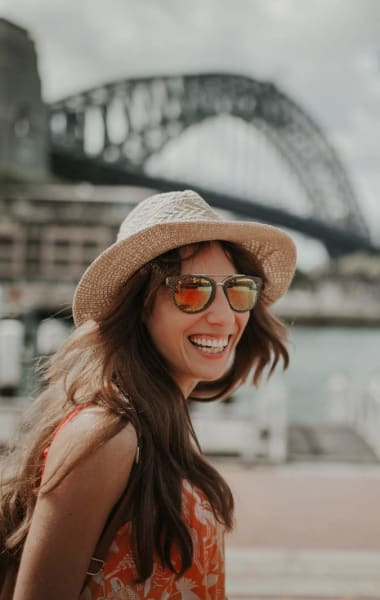Top 10 Local Things To Do In Sydney