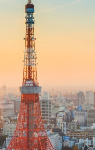 Things to do in Tokyo During the Rugby World Cup 2019
