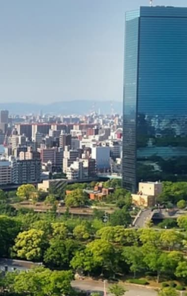 What To Do In Osaka This Summer - Things to do in June, July and August 2020