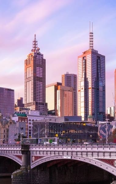 10 Cool And Unusual Things To Do In Melbourne