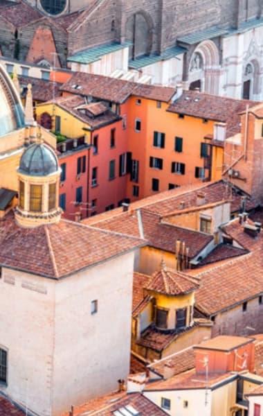 5 Hidden Gems in Bologna