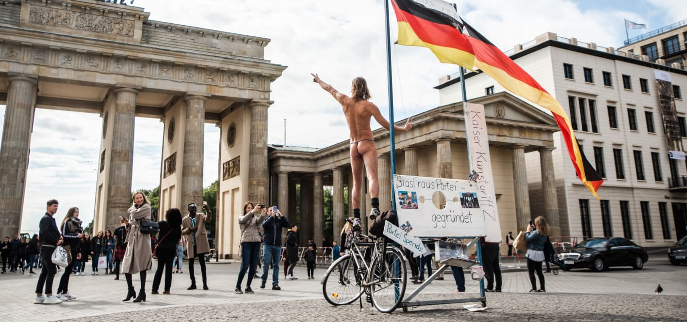 22 Awesome Things To Do In Berlin Germany 1