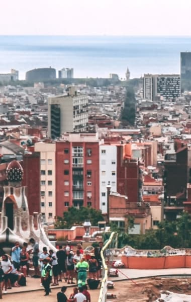 What to do in Barcelona in Spring – Best things to do in March, April and May